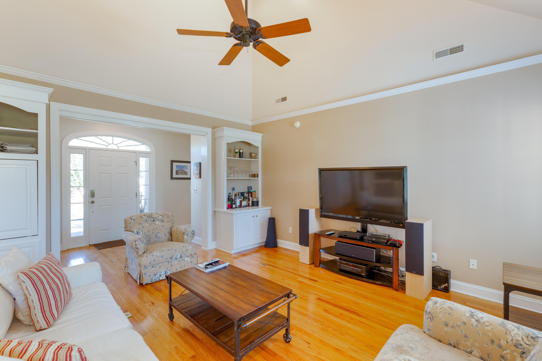 Kiawah River Estates Homes For Sale - 4346 Hope Plantation, Johns Island, SC - 1