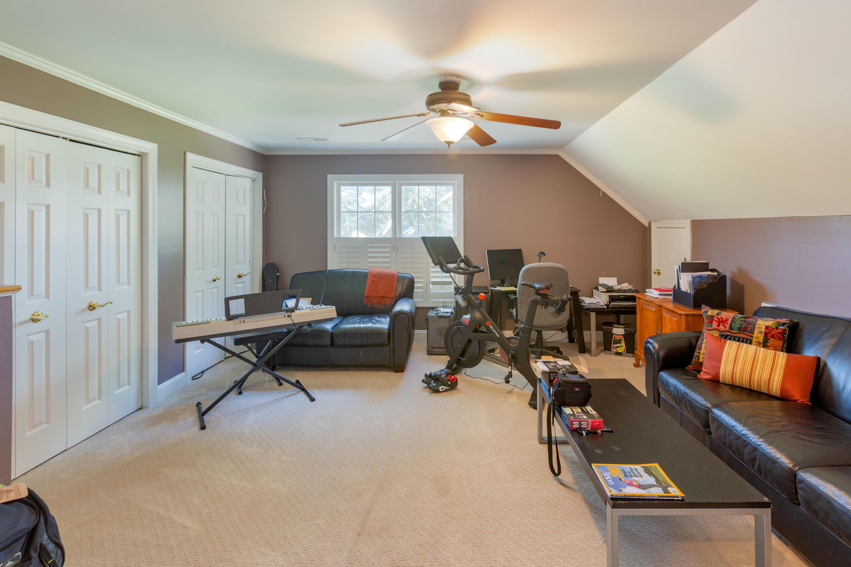 Kiawah River Estates Homes For Sale - 4346 Hope Plantation, Johns Island, SC - 8