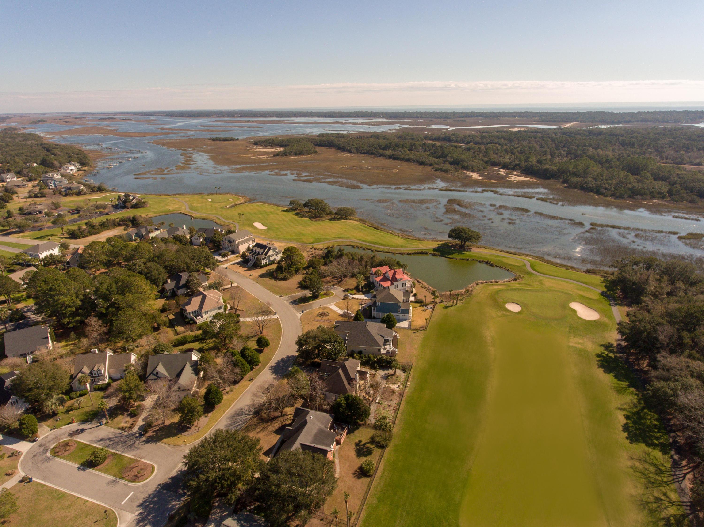 Kiawah River Estates Homes For Sale - 4346 Hope Plantation, Johns Island, SC - 2
