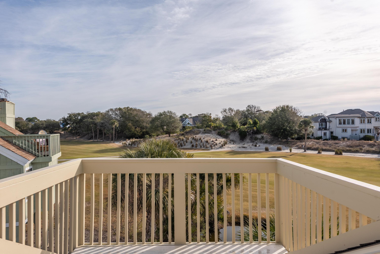 941 Sealoft Villa Drive Johns Island, SC 29455