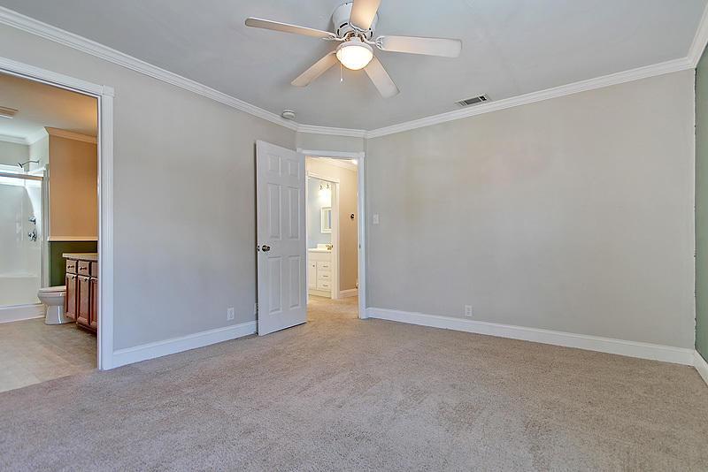 203 Fishburne Street Charleston, SC 29403