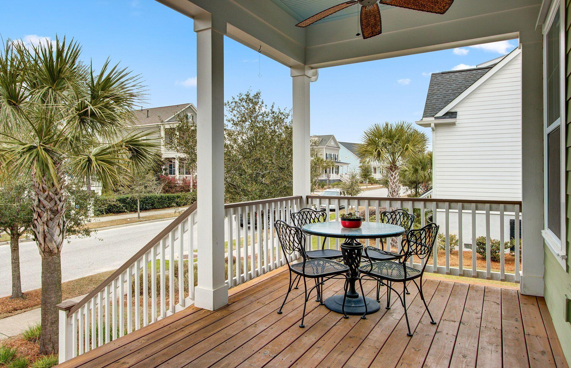 2506 Daniel Island Drive Charleston, SC 29492