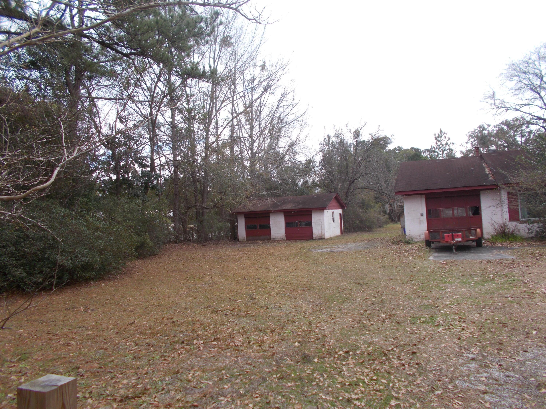 Pinewood Homes For Sale - 3369 Maybank, Johns Island, SC - 1