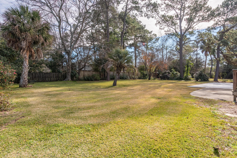 Country Club II Homes For Sale - 434 Greenbriar, Charleston, SC - 22