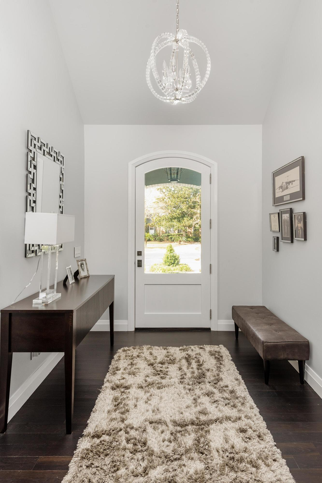 Country Club II Homes For Sale - 434 Greenbriar, Charleston, SC - 1