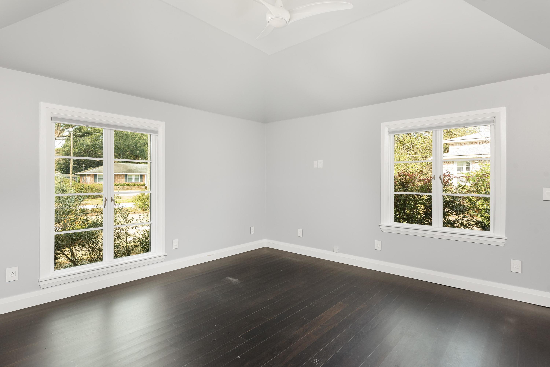 Country Club II Homes For Sale - 434 Greenbriar, Charleston, SC - 14