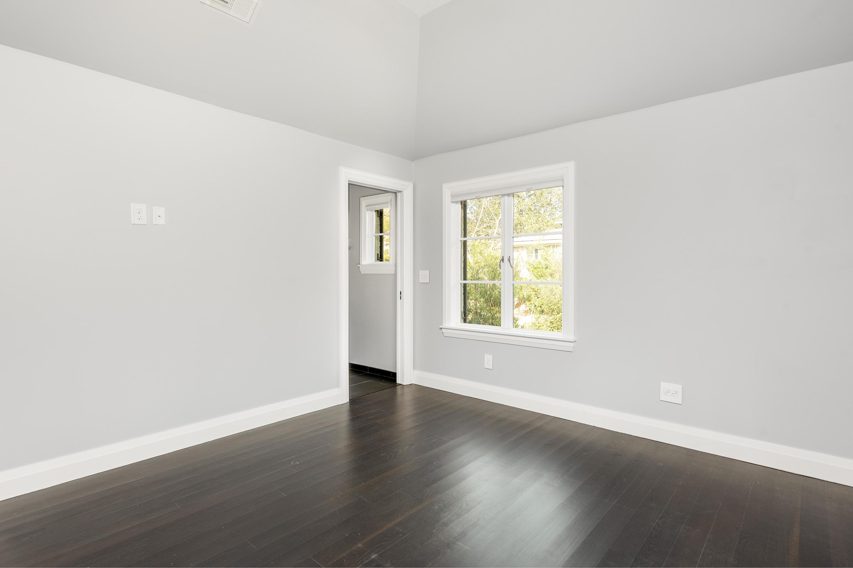 Country Club II Homes For Sale - 434 Greenbriar, Charleston, SC - 17