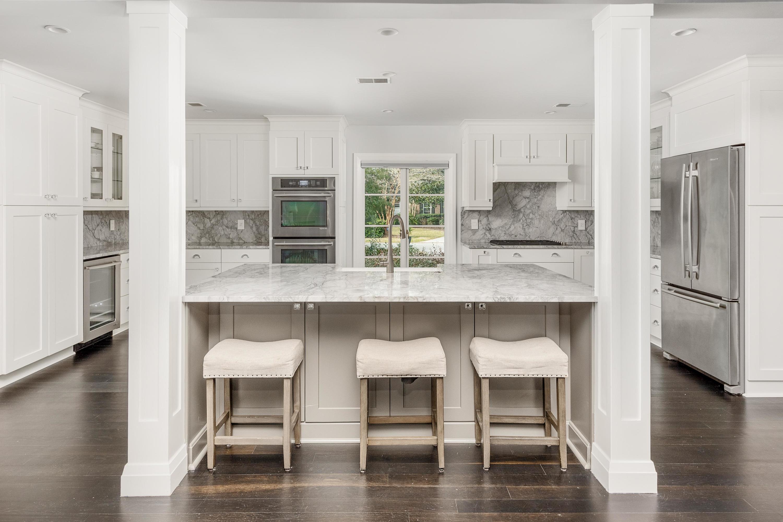Country Club II Homes For Sale - 434 Greenbriar, Charleston, SC - 4