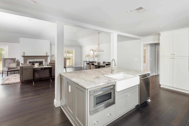 Country Club II Homes For Sale - 434 Greenbriar, Charleston, SC - 5
