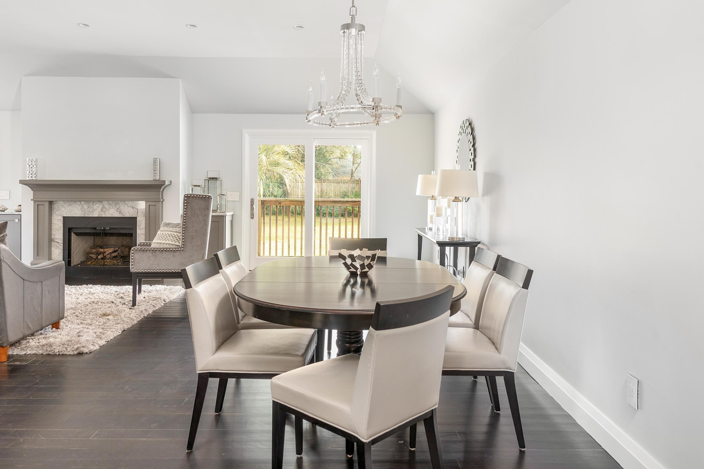 Country Club II Homes For Sale - 434 Greenbriar, Charleston, SC - 9