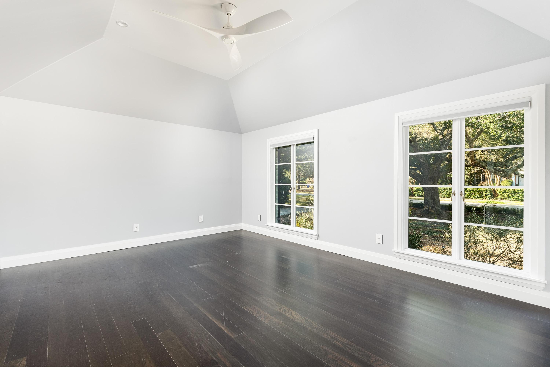 Country Club II Homes For Sale - 434 Greenbriar, Charleston, SC - 10