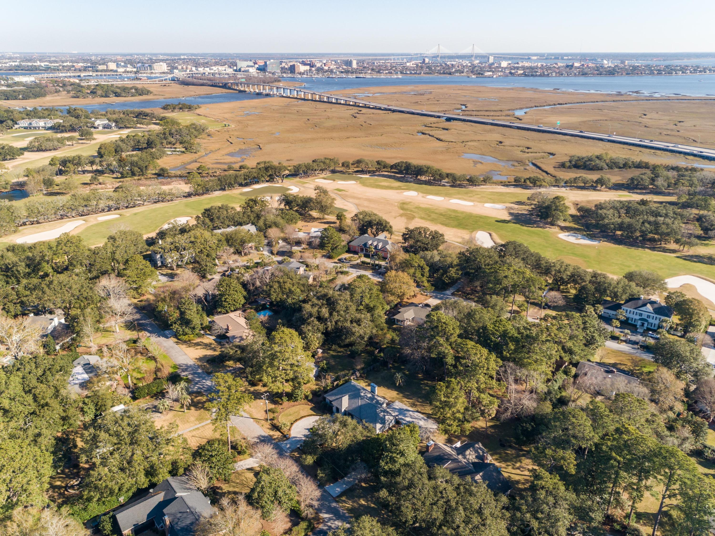 Country Club II Homes For Sale - 434 Greenbriar, Charleston, SC - 26