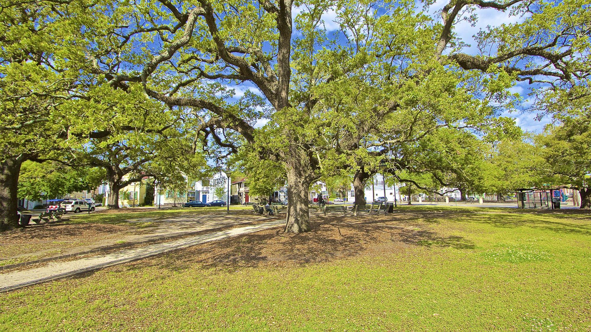 Homes For Sale - 28 & 26 Aiken, Charleston, SC - 6