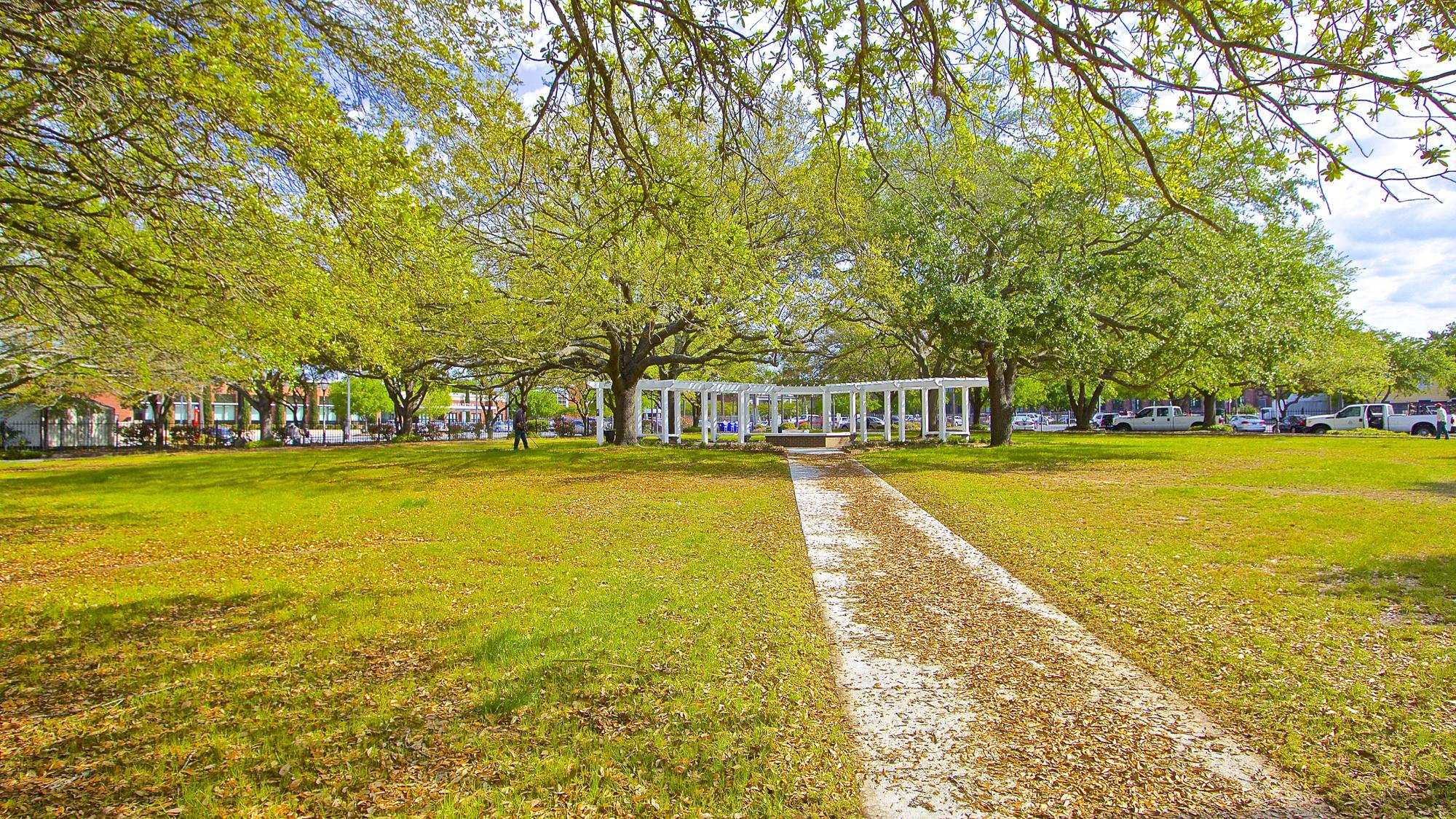 Homes For Sale - 28 & 26 Aiken, Charleston, SC - 4