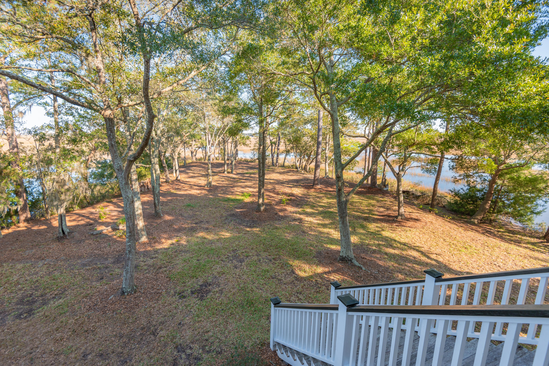 Ellis Oaks Homes For Sale - 712 Ellis Oak, Charleston, SC - 15