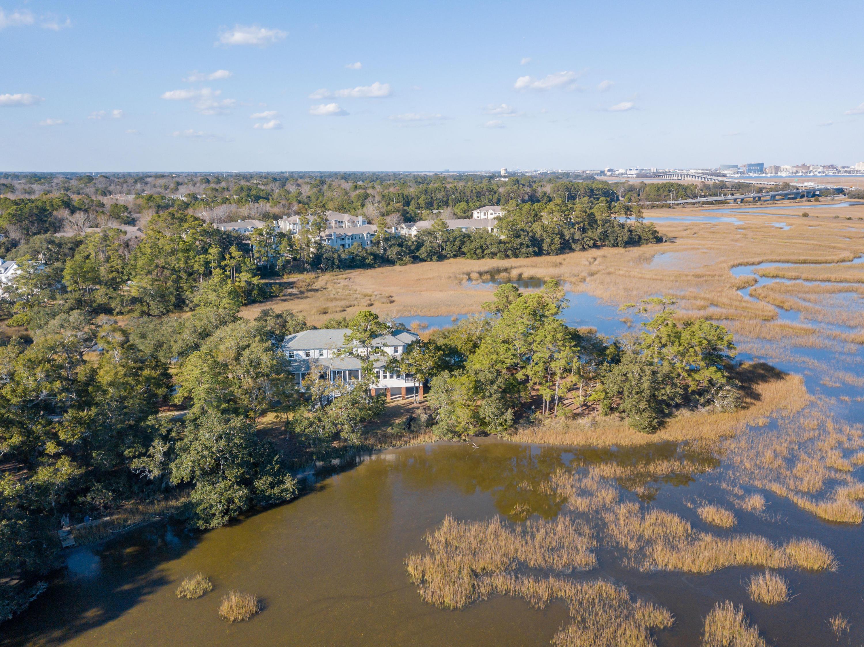 Ellis Oaks Homes For Sale - 712 Ellis Oak, Charleston, SC - 30