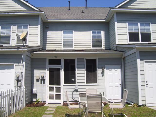 3380 Billings Street Mount Pleasant, SC 29466