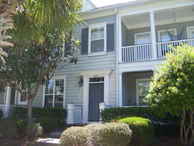 3380 Billings Street Mount Pleasant, SC 29466