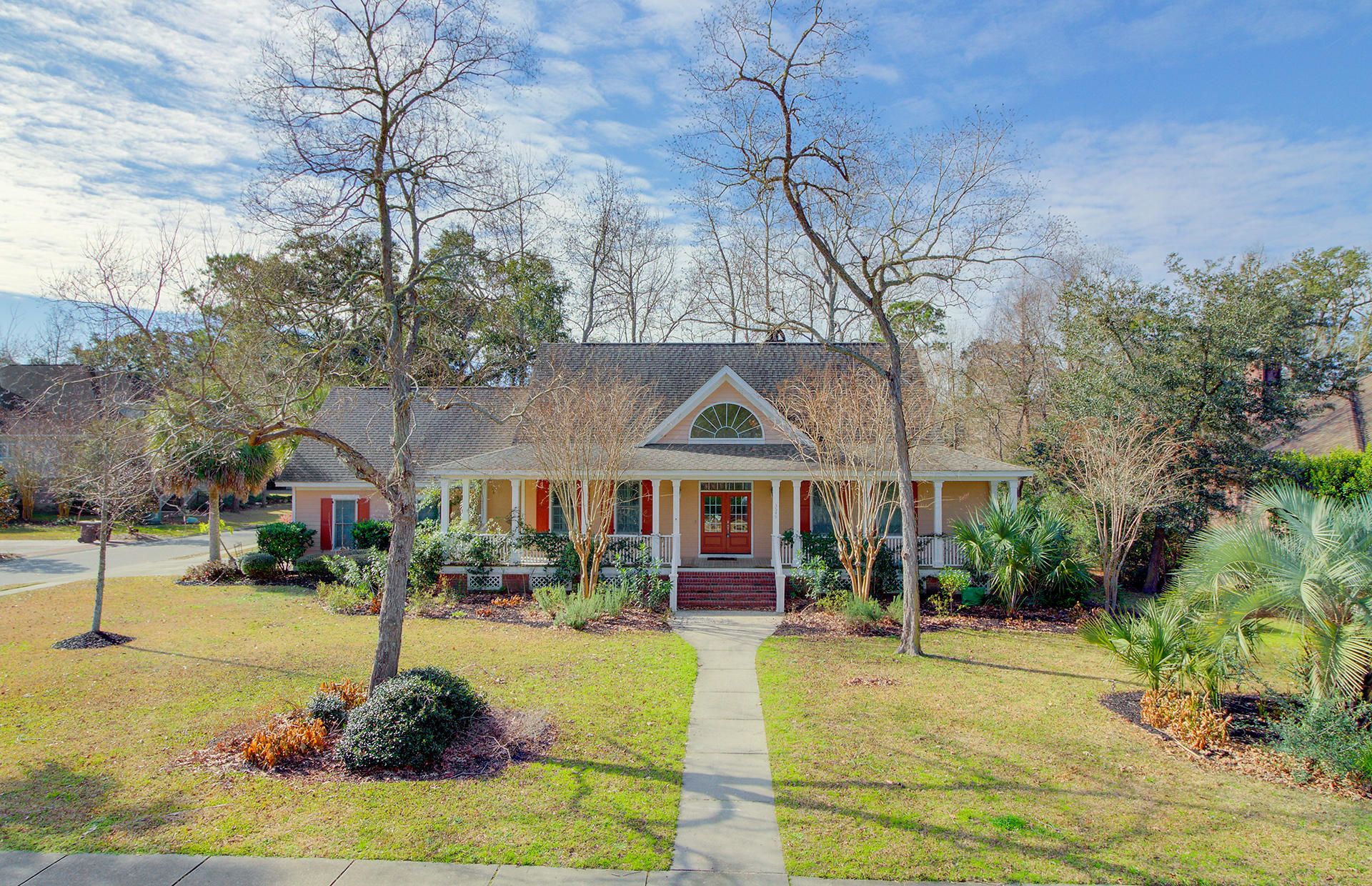 3549 Henrietta Hartford Road Mount Pleasant, SC 29466