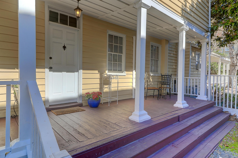 232 Rutledge Avenue Charleston, SC 29403