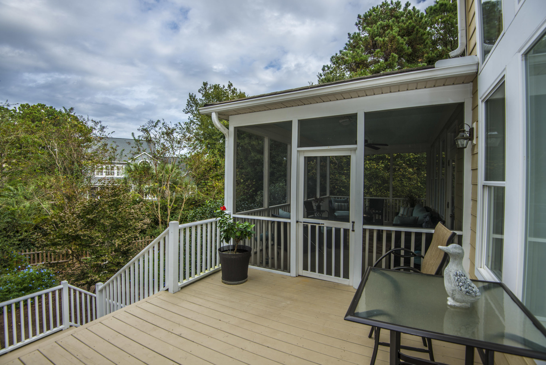 Hamlin Plantation Homes For Sale - 1420 Walking Trail, Mount Pleasant, SC - 7