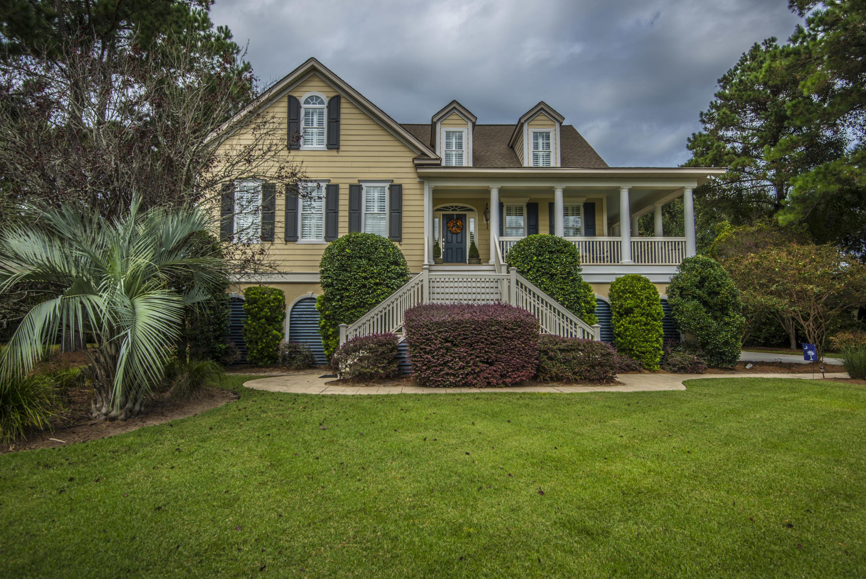 Hamlin Plantation Homes For Sale - 1420 Walking Trail, Mount Pleasant, SC - 53