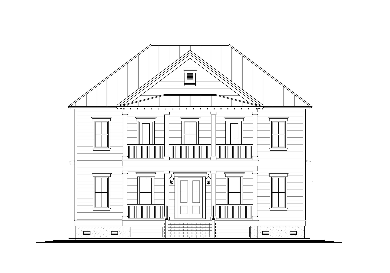 532 Lesesne Street Charleston, SC 29492