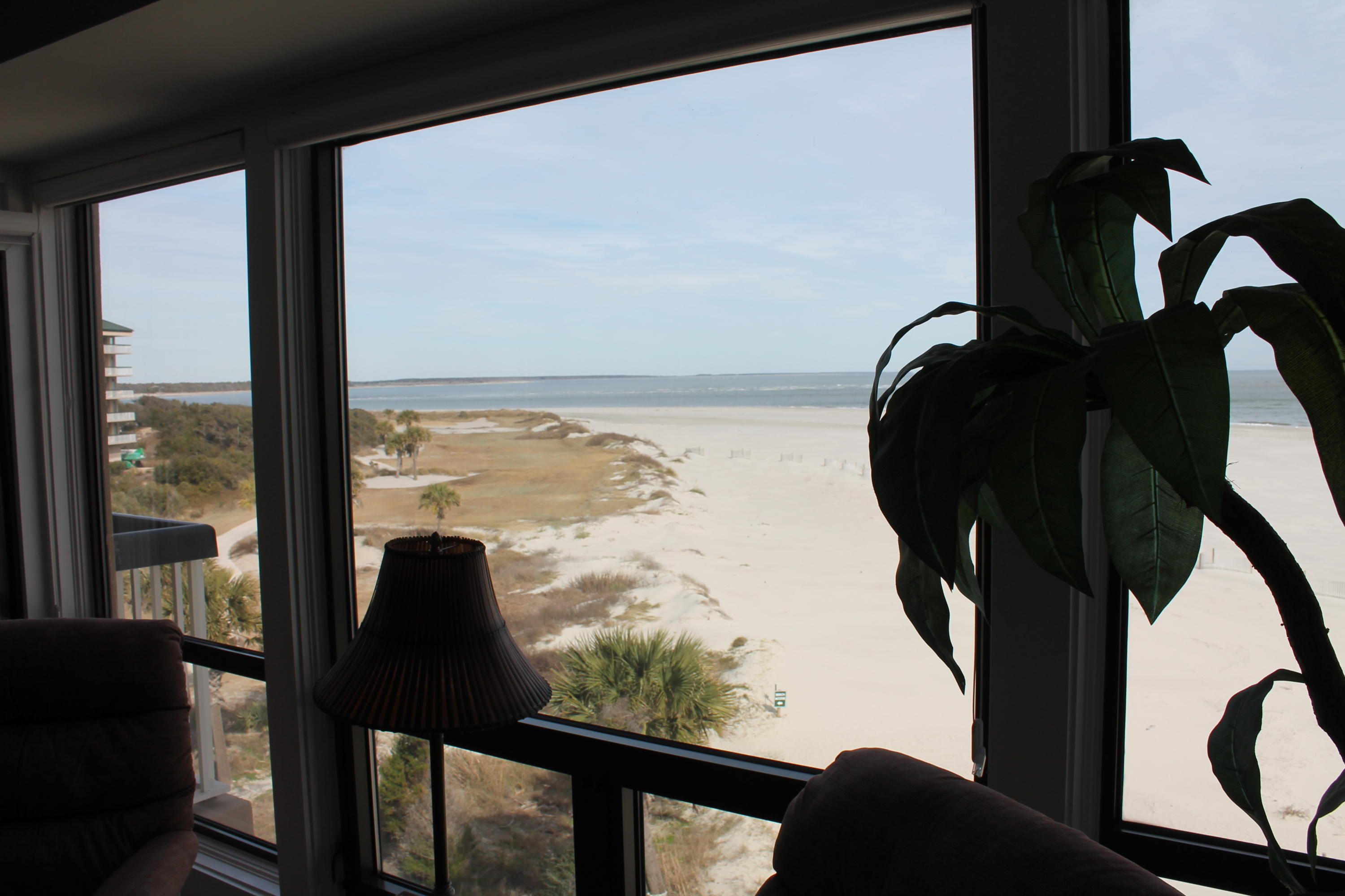 Wild Dunes Homes For Sale - 1306 Ocean, Isle of Palms, SC - 26