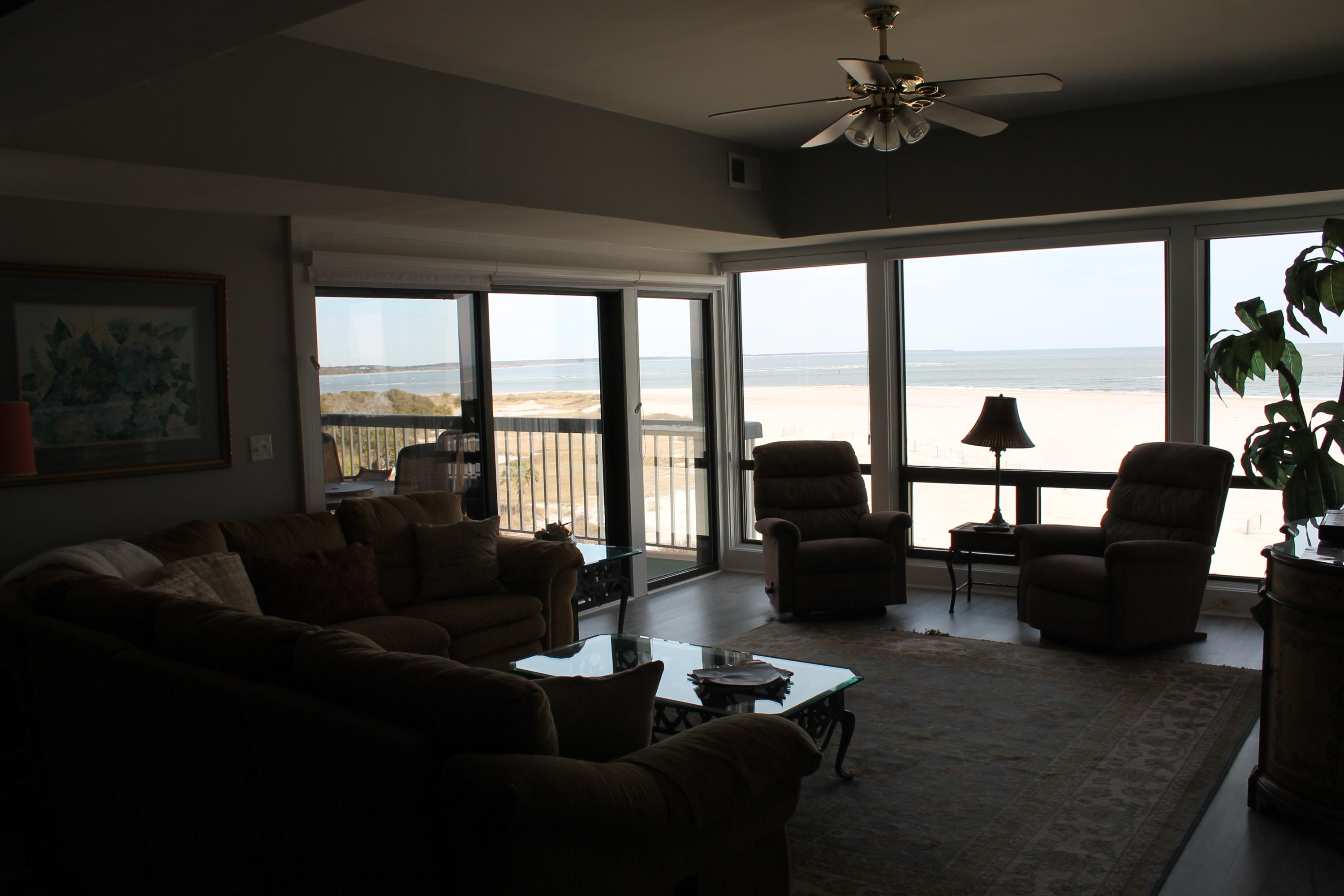 Wild Dunes Homes For Sale - 1306 Ocean, Isle of Palms, SC - 29