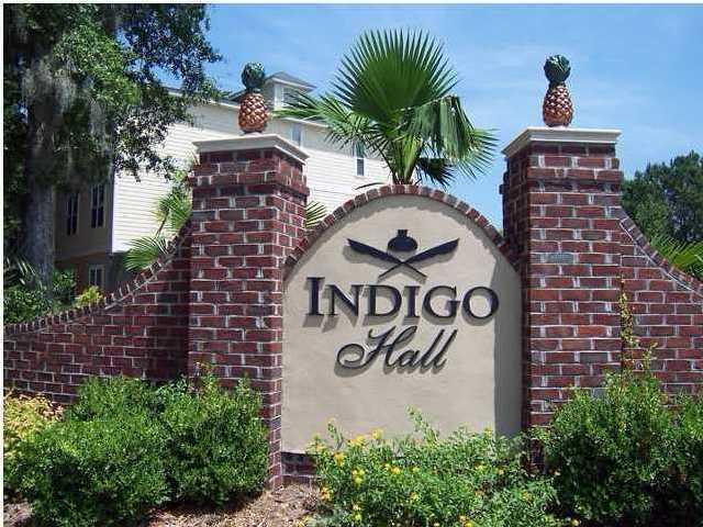 7226 Indigo Palms Way Johns Island, SC 29455