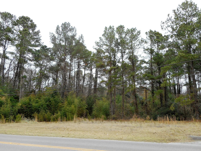 Forest Hills Road Walterboro, SC 29488