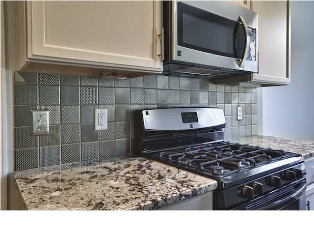 Hamlin Corner Homes For Sale - 1325 Hamlin, Mount Pleasant, SC - 18