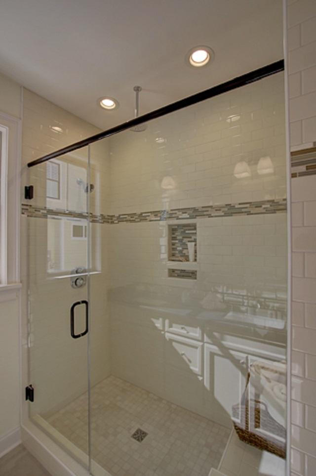 Hamlin Corner Homes For Sale - 1325 Hamlin, Mount Pleasant, SC - 12