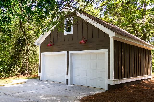 Hamlin Corner Homes For Sale - 1325 Hamlin, Mount Pleasant, SC - 4