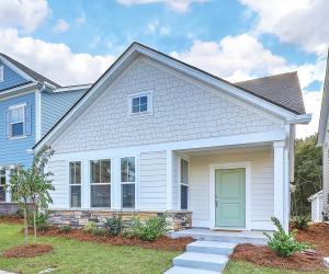 300 Spring Hollow Drive, Charleston, SC 29492