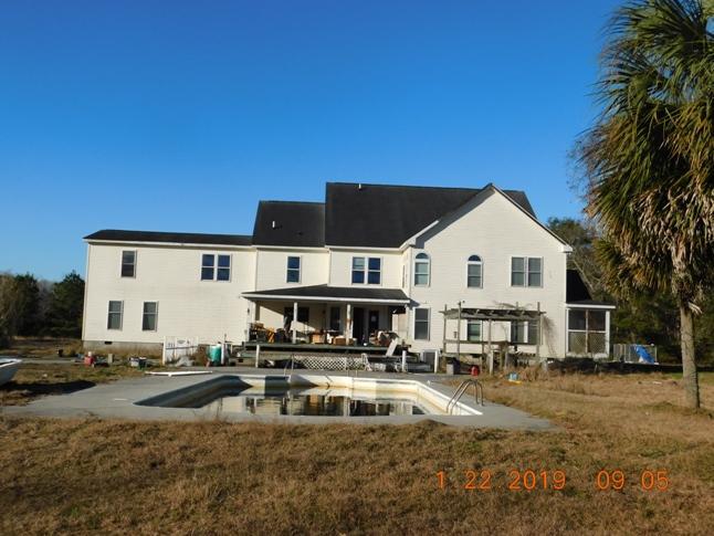 3752 Humbert Road Johns Island, SC 29455