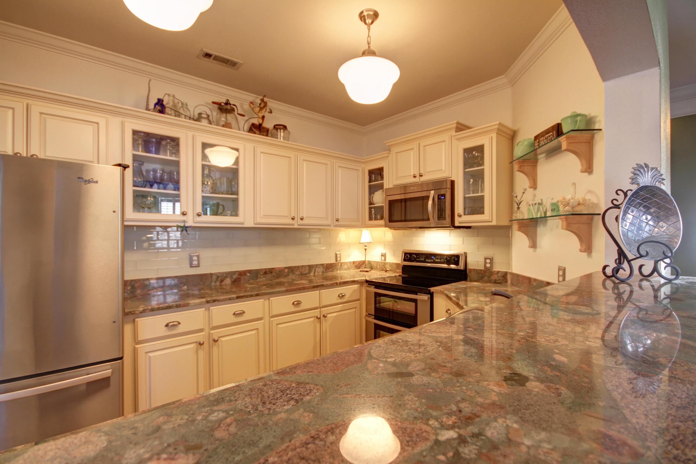 The Legends at Mt Pleasant Homes For Sale - 822 Legends Club, Mount Pleasant, SC - 51