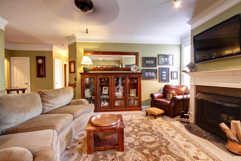 The Legends at Mt Pleasant Homes For Sale - 822 Legends Club, Mount Pleasant, SC - 58