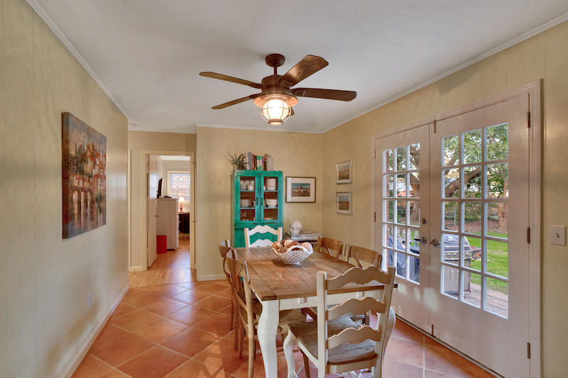 32 Heathwood Drive Charleston, SC 29407