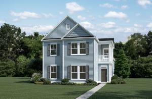 700 Spring Hollow Drive, Charleston, SC 29492