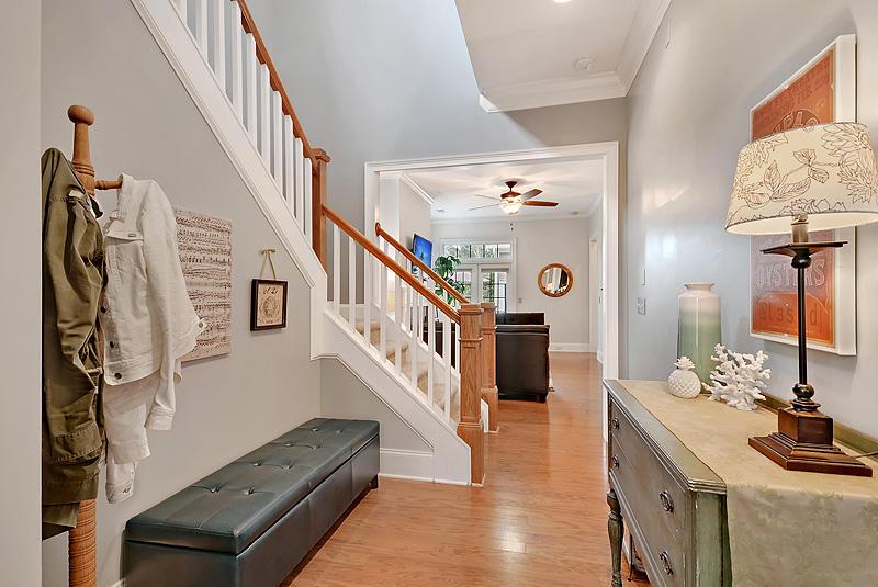 1812 Tennyson Row Mount Pleasant, SC 29466