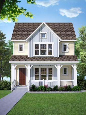 Daniel Island Homes For Sale - 1616 Juliana, Charleston, SC - 47