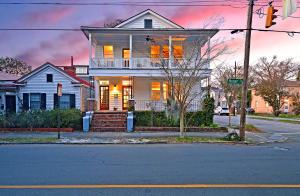 448 Huger Street, Charleston, SC 29403