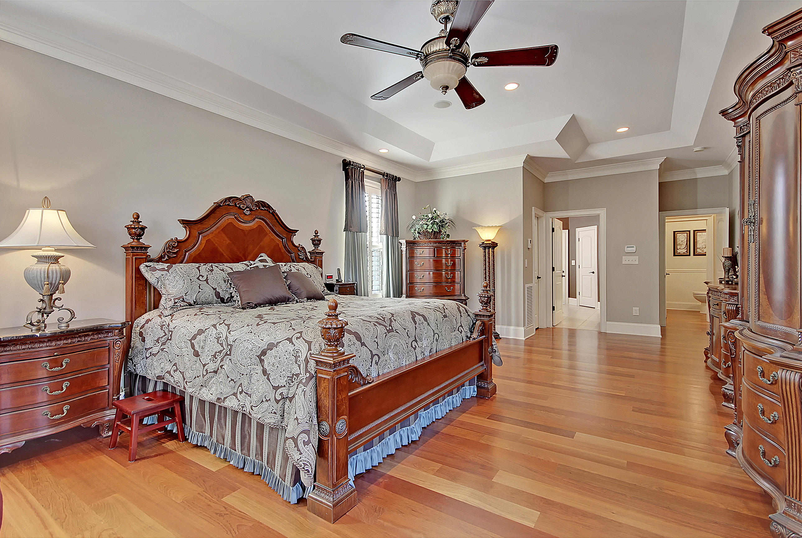 107 River Oak Court Moncks Corner, SC 29461