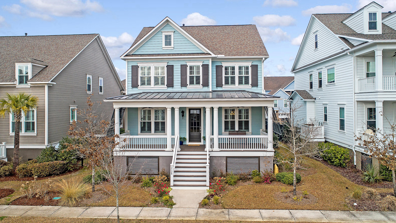 Daniel Island Homes For Sale - 2528 Gatewood, Daniel Island, SC - 20
