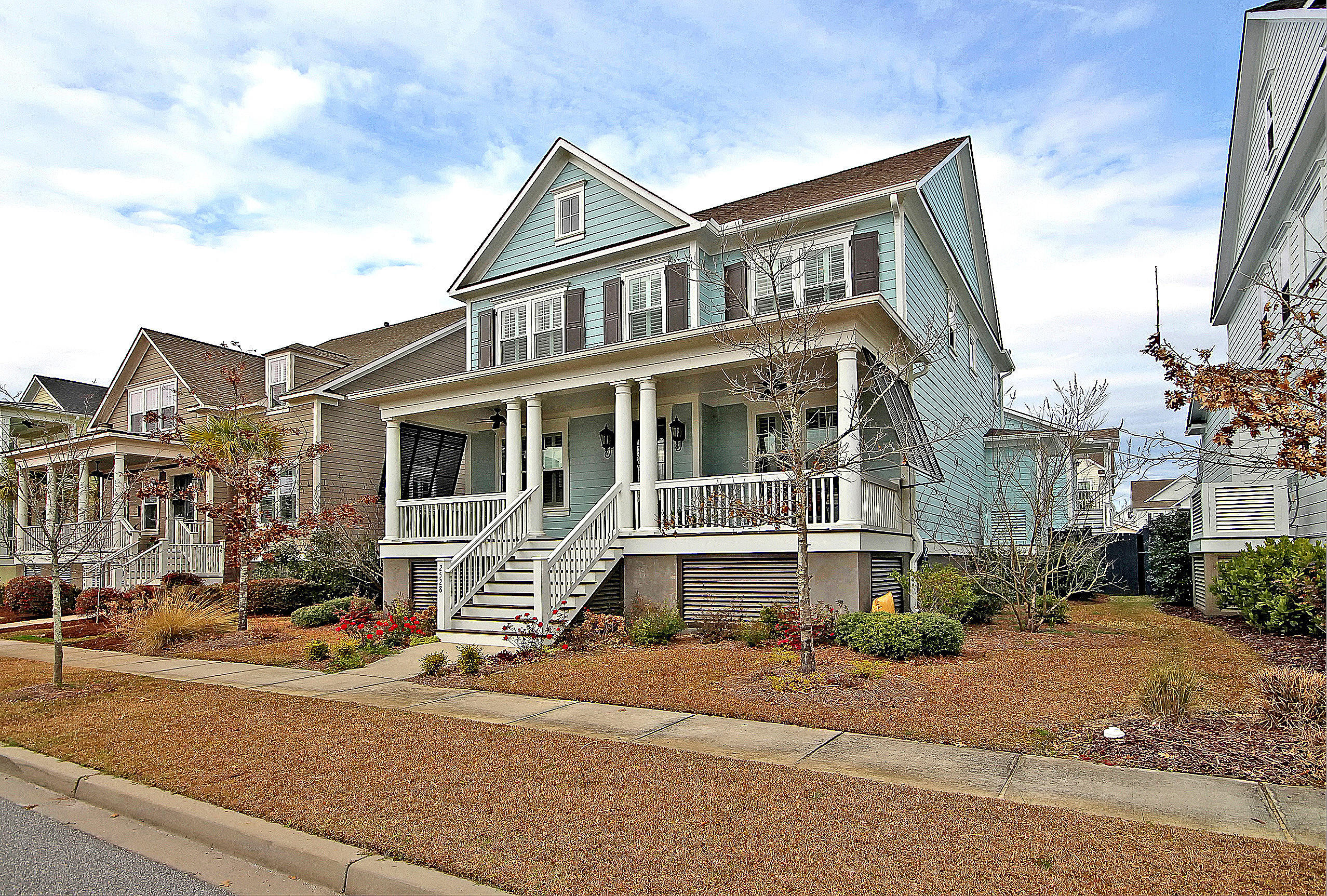 Daniel Island Homes For Sale - 2528 Gatewood, Daniel Island, SC - 8
