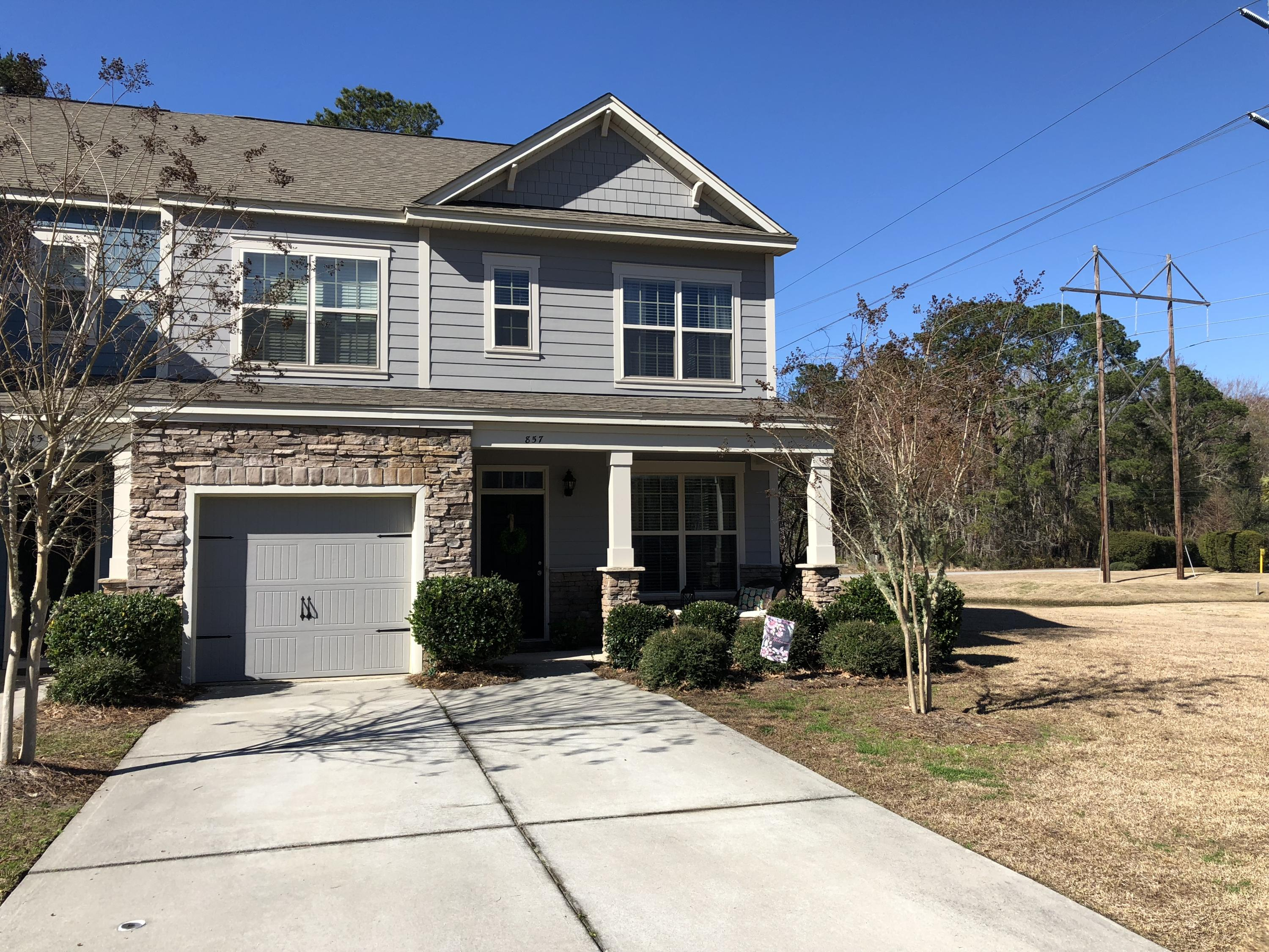 857 Bibury Court Charleston, SC 29414