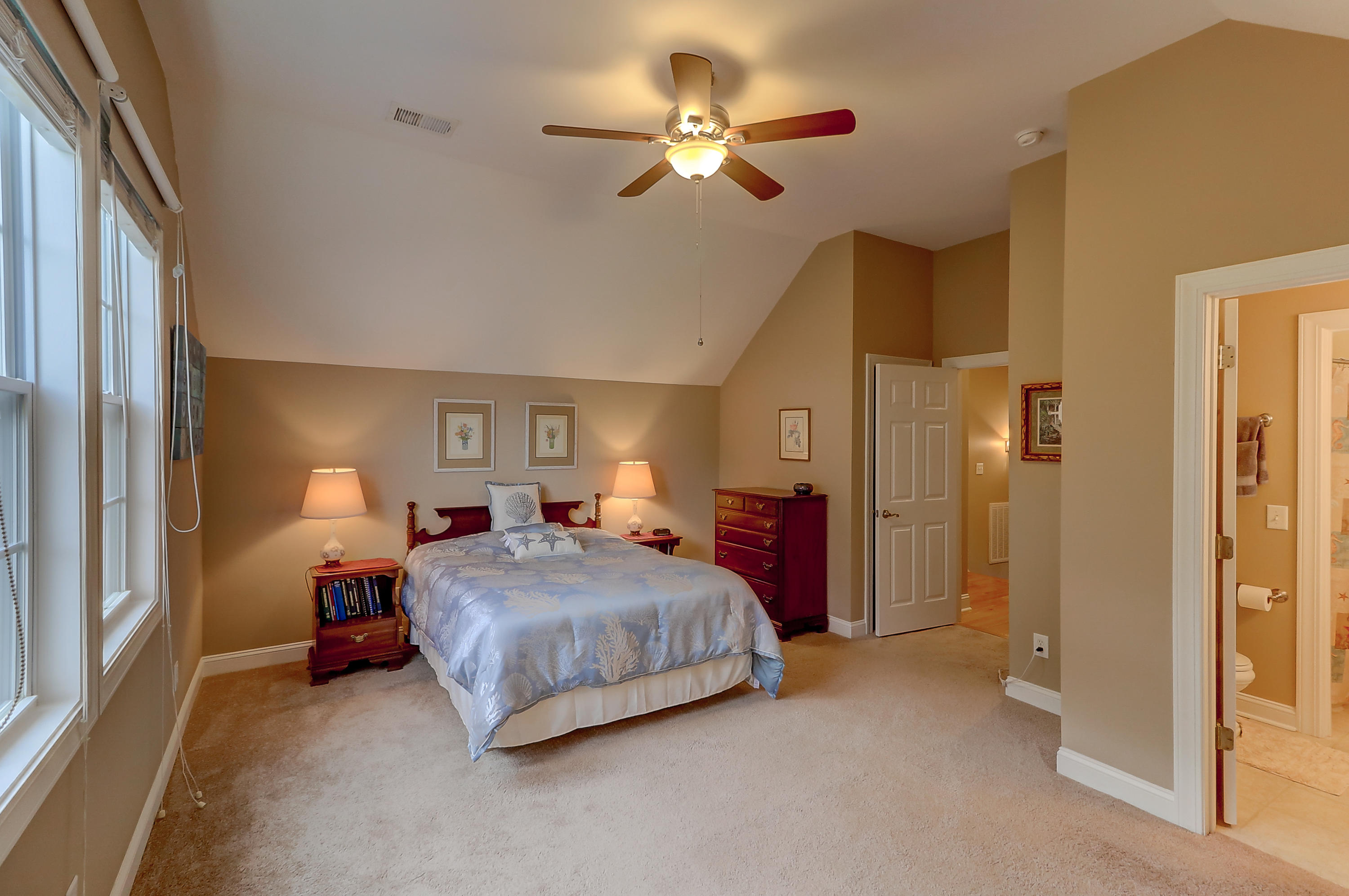 2618 Kiln Creek Circle Mount Pleasant, SC 29466