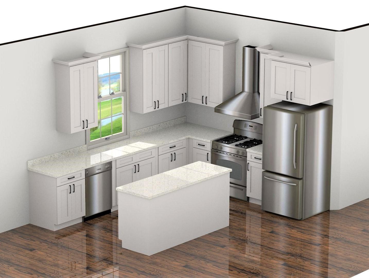 Homes For Sale - 28 & 26 Aiken, Charleston, SC - 9