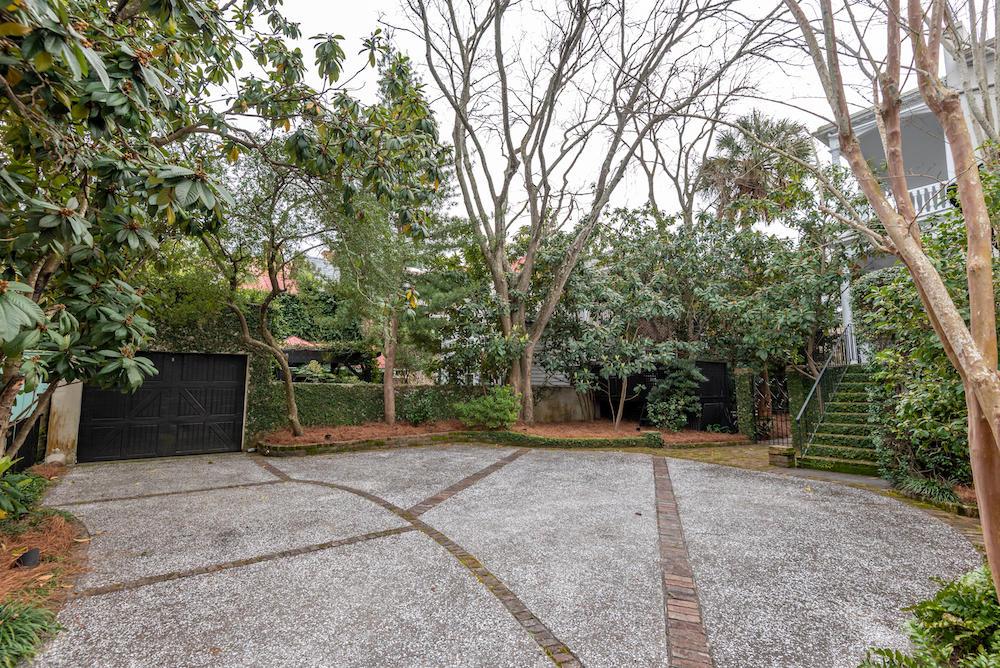 Harleston Village Homes For Sale - 104 Rutledge, Charleston, SC - 32